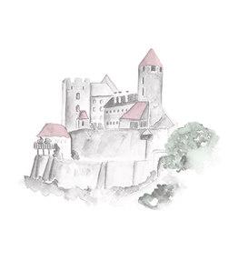Burg.jpg