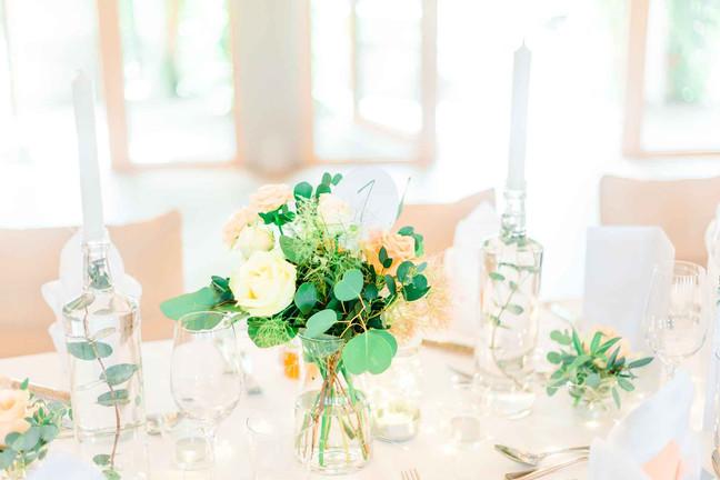 © Denise Kerstin - Hochzeitsfotografin a