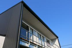 住宅 設計デザイン 施工