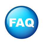 faq-button-png.png