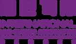 ILEA Member Logo.png