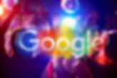 GoogleParty_edited.png