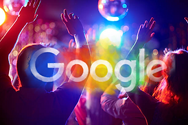 GoogleParty_edited.png