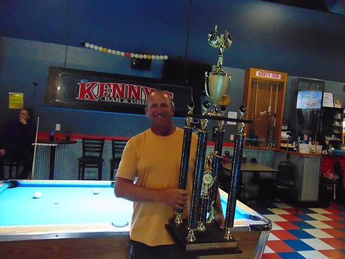 Allstar Champion.JPG