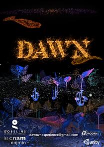 DAWN-AfficheA32020.png