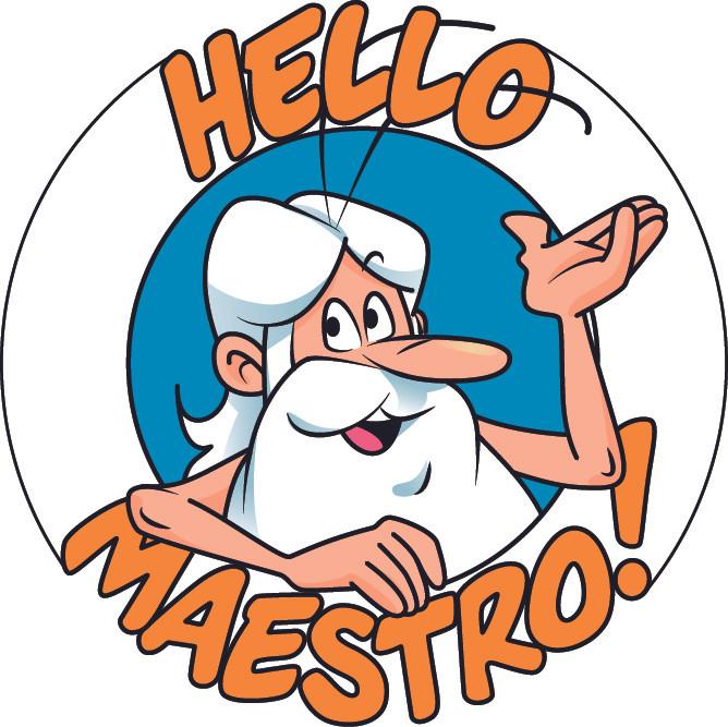 HelloMaestro-New.jpg