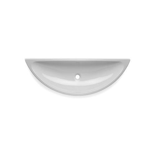 Brodware - City Plus - Basin 1.9790.03.0.90