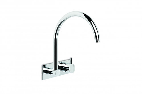 Brodware - Minim - Wall Set 1.9428.05.0.01