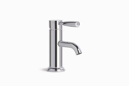 Brodware - Manhattan - Basin Mixer 1.9102.00.0.01