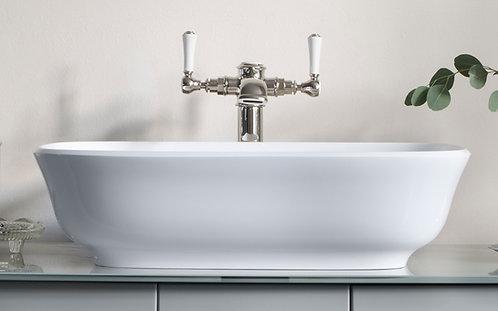 Victoria + Albert - Amiata 60 - Above Counter Wash Basin