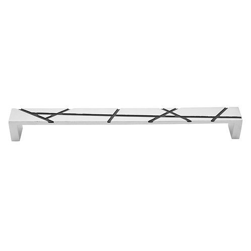 Marina Isles - Industrial - Artes Pull Handle - All Sizes