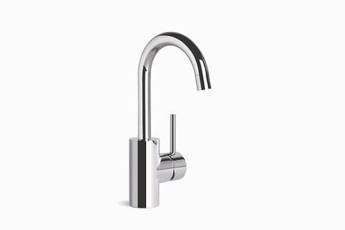 Brodware - City Stik - Basin Mixer 1.9903.00.0.01