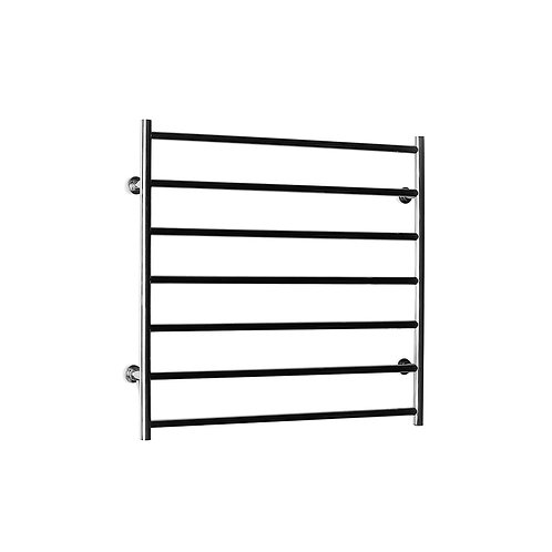 Brodware - Coco - Heated Towel Rail 3.1009.07.1.95