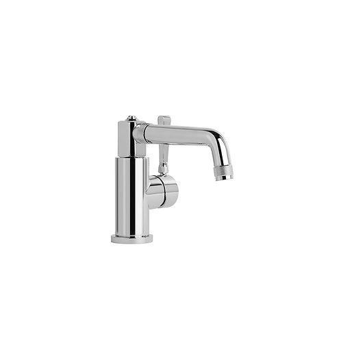 Brodware - Industrica - Basin Mixer 1.6703.00.0.01