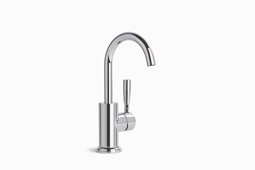 Brodware - Manhattan - Basin Mixer 1.9103.00.0.01