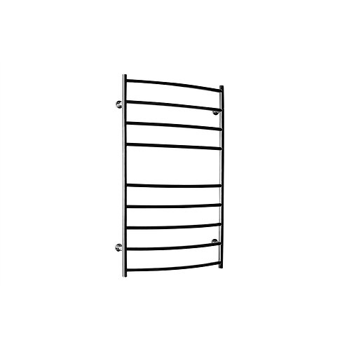 Brodware - Coco - Heated Towel Rail 3.1206.10.1.95