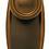 Thumbnail: Superior Brass - Art Nouveau/Bungalow Door Knob - Round - Euro 85mm