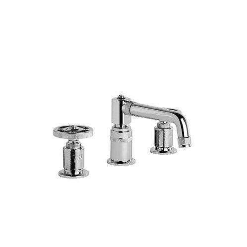 Brodware - Industrica - Basin Set 1.6700.00.2.01