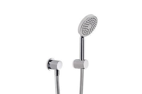 Brodware - City Plus - Hand Shower 1.9742.01.0.01