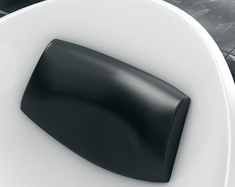 Victoria + Albert - Amalfi Bathtub Headrest - Bathtub Accessory