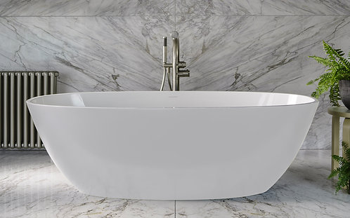 Victoria + Albert - Barcelona 2 - Freestanding Bathtub