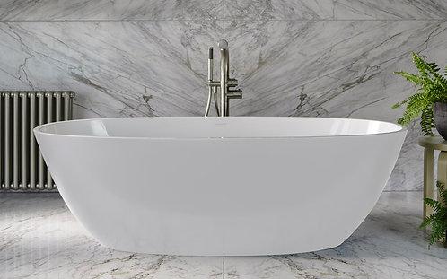 Victoria + Albert - Barcelona 1700 - Freestanding Bathtub