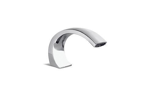 Brodware - SQ Lux - Bath Spout 1.7707.30.0.01