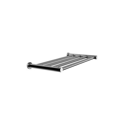 Brodware - City Plus - Multi Towel Rail 600mm 1.9760.60.0.01