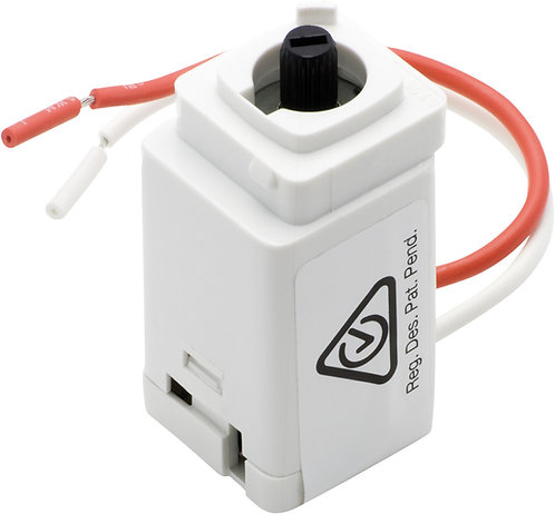Tradco - Accessories - Dimmer (Unit Only)