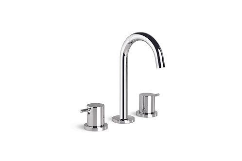 Brodware - City Stik - Basin Set 1.9900.00.3.01