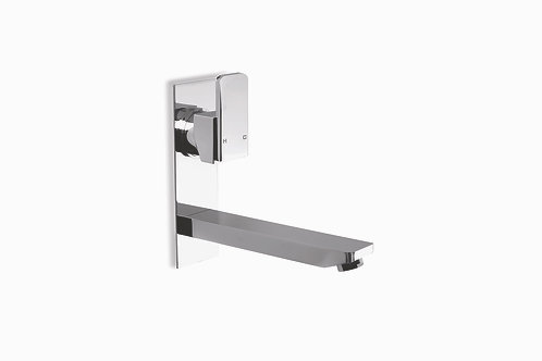Brodware - SQ75 - Wall Set 185mm 1.7505.05.0.01