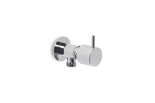 Brodware - Minim - Cistern Tap 1.9445.00.3.01