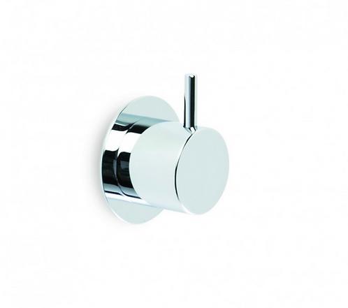 Brodware - Minim - Wall Diverter 1.9441.00.3.01