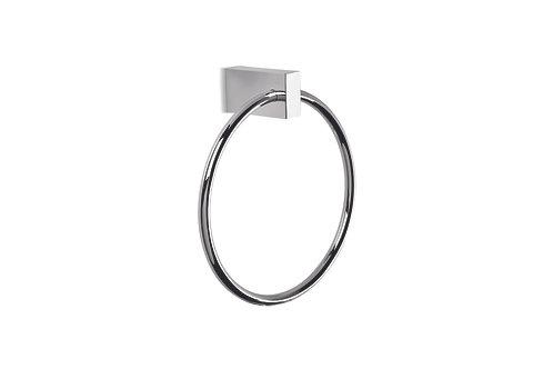 Brodware - SQ73 - Towel Ring 1.7351.00.0.01