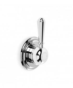 Brodware - Skye - Bath/Shower Mixer 1.8648.00.3.12