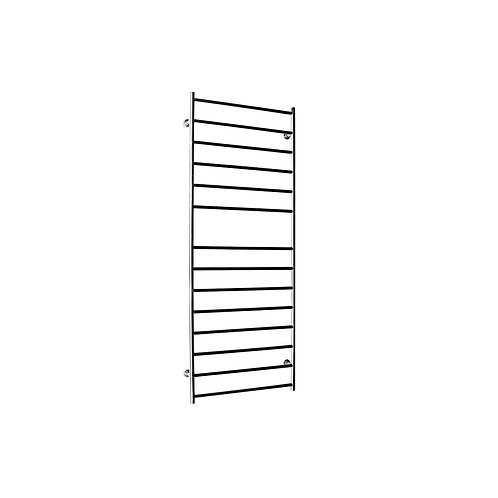 Brodware - Coco - Heated Towel Rail 3.1006.15.1.95