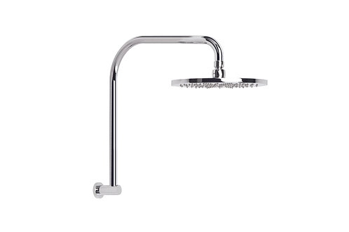 Brodware - City Plus - Exposed Shower 1.9711.05.0.01