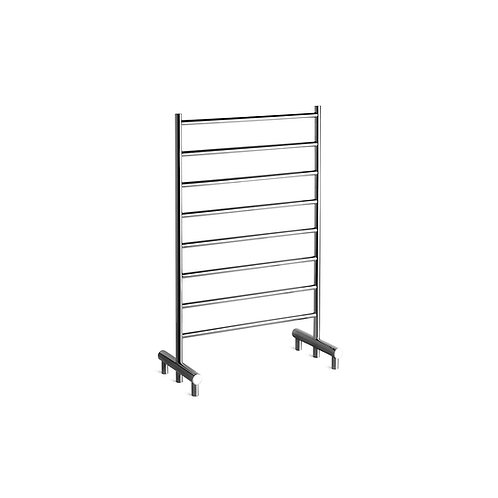 Brodware - Uni Mobil - Heated Towel Rail 3.1606.10.1.95