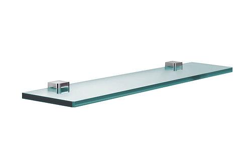 Brodware - SQ73 - Glass Shelf 1.7359.00.0.01
