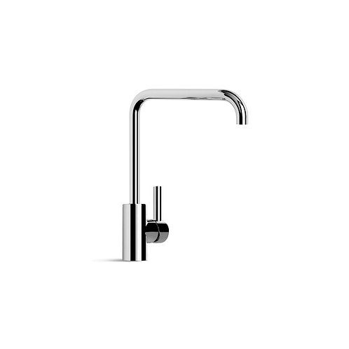 Brodware - City Plus Lever - Kitchen Mixer 1.9708.80.7.01