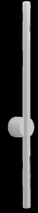 Bankston + Sans Arc - Associati L600mm