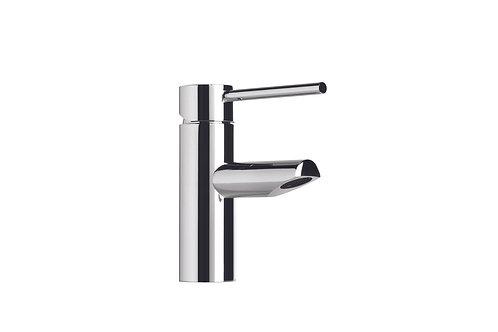 Brodware - City Stik - Basin Mixer 1.9902.32.0.01