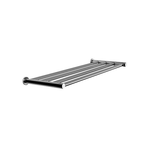 Brodware - City Plus - Multi Towel Rail 900mm 1.9760.90.0.01