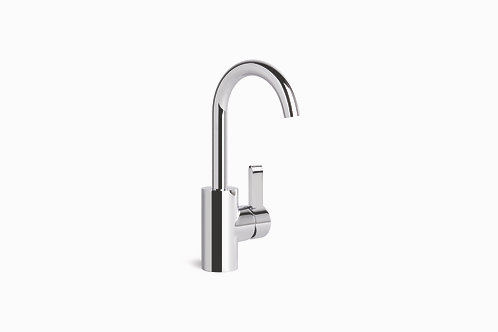 Brodware - City Que - Basin Mixer 1.9803.00.0.01