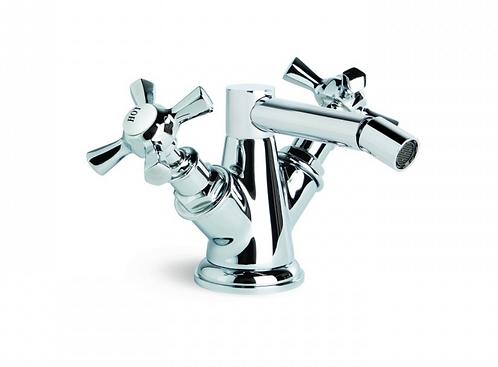 Brodware - Classique - Bidet Mixer 1.8737.00.1.01