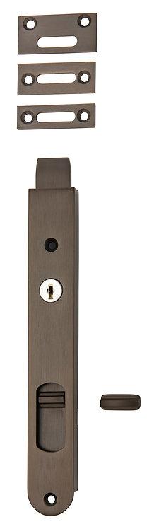 iver - Bolt - Locking Flush H200xW29mm