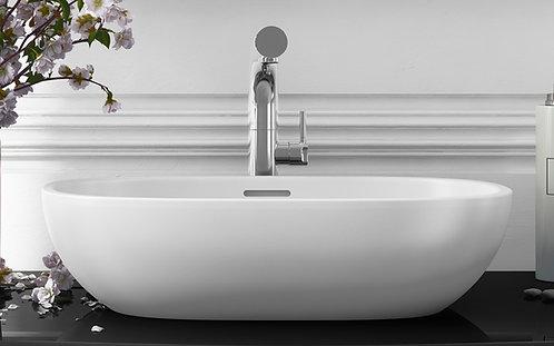 Victoria + Albert - Barcelona 55 - Above Counter Wash Basin