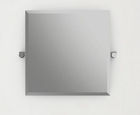 Victoria + Albert - Anatolia 56 - Squared Bathroom Mirror