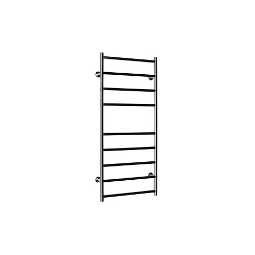 Brodware - Coco - Heated Towel Rail 3.1104.10.1.95