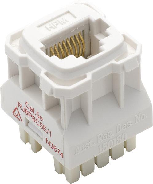 Tradco - Accessories - Data Socket